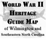 http://www.wilburjones.com/wp-content/uploads/2011/02/WWIIGuidemap_web2.pdf